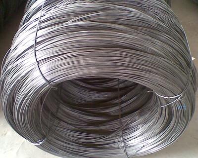 Проволока алюминиевая 4 АД1