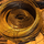 Проволока бронзовая