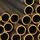 Труба бронзовая круглая