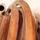 Труба медная круглая неотожженная