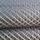 Сетка нержавеющая плетеная
