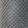 Сетка плетеная стальная