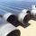 Труба водо-газопроводная стальная
